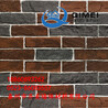 江苏软瓷厂家直销柔性面砖