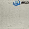 辽宁鞍山优质软瓷厂家直销柔性面砖外墙饰面砖