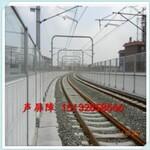 铁路声屏障_铁路声屏障图片_铁路声屏障设计图片