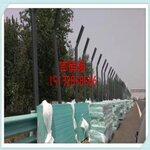 高速公路声屏障_声屏障图片_高速公路声屏障设计