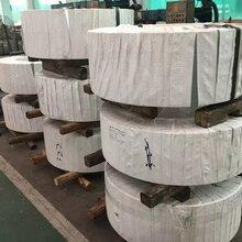 钢材钢材价格_钢铁价格图片