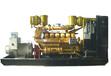 江苏中动电力厂家直销济柴发电机组400KW-2000KW