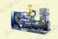中动电力厂家直销大连道依茨50KW-100KW柴油发电机组