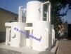 西安泳池水處理設備西安游泳池水處理設備