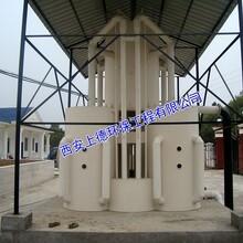陕西农村饮用水处理设备陕西农村饮用水净化设备