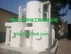 陕西泳池循环水设备陕西泳池水循环设备