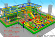 厂家推荐儿童拓展训练设备、室内拓展训练