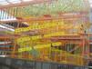 大型儿童户外拓展攀岩训练室内游乐园拓展器材设备厂家