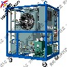 供应GZB系列高效液压油真空滤油机脱水滤杂质真空滤油机