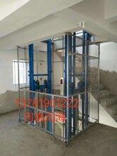 专业维修升降货梯-维修升降机厂家-液压升降机配件-液压升降平台专业维修图片