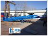 臨沂生產登車橋維修電話,液壓裝卸平臺