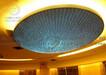 北京光纤吊灯
