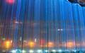 北京光纤吊灯制造