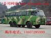 克拉玛依越野6驱卡车那里有,六驱军用卡车多少钱,六驱越野车
