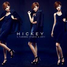 广州模特公司提供专业的礼仪模特、商演礼仪模特、展会模特礼仪、会展模特礼仪