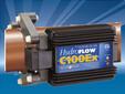 石家庄电子水处理设备厂家锅炉除垢电子除垢器