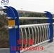 不锈钢复合管护栏厂家加工生产桥梁护栏/灯光护栏