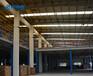 钢结构平台,钢结构阁楼