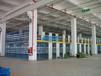 阁楼货架,阁楼式货架,阁楼货架平台,组合式货架,组合货架平台,阁楼平台