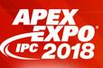 2019年美国电子元器展IPC+2019年美国电子元器展IPC