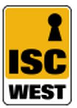 2018年美西安防展ISCWEST&2018年美国拉斯维加斯西部安防展览会ISCWEST