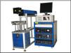 宁海激光设备维修及改装安吉激光打标机特价