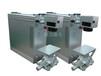 平阳多功能激光镭射机、苍南、文成五金工具标刻打标