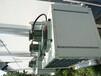 烟台DD-120防爆冷风机批发零售安装