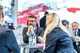 2020年德国慕尼黑电子展+2020年德国慕尼黑元器件展