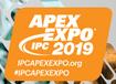 美国IPC展2020年展位申请优惠补贴申请美国圣地亚哥电子元器件展展