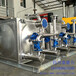 一体化污水提升设备-四川嘉德力环保科技有限公司