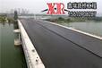 路橋養護公司橋面防水使用方法