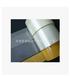 条纹玻璃纤维胶带网格纤维胶带