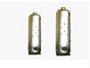 志通锅炉(广东)LSH(0.3吨-1吨)系列立式燃煤/燃生物质蒸汽锅炉