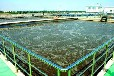 東莞沙田零星廢水處理回收