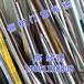 邯鄲斷橋鋁鋁材價格,邯鄲斷橋鋁鋁材批發,儷樹廠家直銷