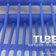 毛细管网空调,辐射空调,毛细管网厂家,恒温恒湿空调,天津图博,图博