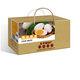 10枚 鹅蛋1kg(2枚×5盒)条码6932761001009