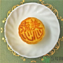 北京中秋月饼、大闸蟹团购批发图片