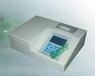 青岛路博供应LB-9000快速COD测定仪原装现货行业领先信誉保证