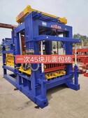 天津建丰砖机,码垛机,叠板机,上板机模具等等面向全国厂家直销