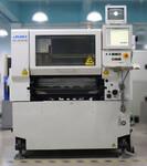 深圳富思迈12年一直专注SMT贴片机回流焊等周边设备图片