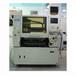 供應JUKI多功能高精度貼片機ke-2060
