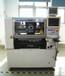 JUKIKE-2070贴片机