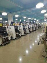 JUKI高速贴片机二手贴片机FX-1R2050出售图片