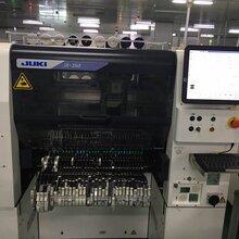 JUKIJx350贴片机图片