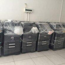 全北京复印机打印机一体机租赁维修加粉一条龙服务
