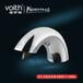 福伊特VOITH台面式感应皂液器VT-8608A