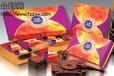 福州包装盒生产厂家棕子盒、月饼盒设计印刷