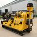 XY-3岩芯钻机打井机水井钻机岩土工程勘察钻机